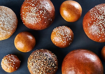gallery/bdp-buns-bagels
